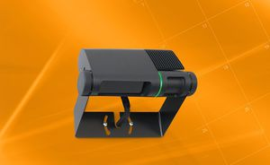 detector de movimento