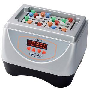 resfriador de laboratório
