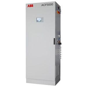analisador de gases de escapamento