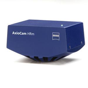 câmera de tratamento de imagens