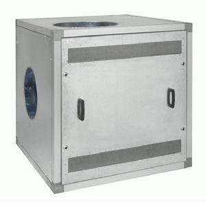 ventilador de piso