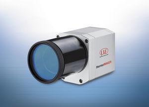 câmera de monitoramento