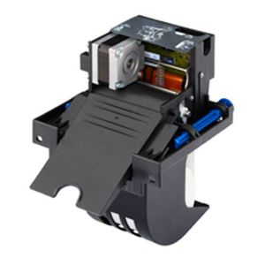 impressora de etiquetas térmica direta