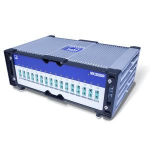 amplificador de sinal