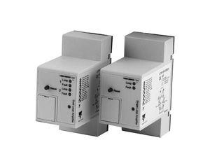 detector por circuito de indução