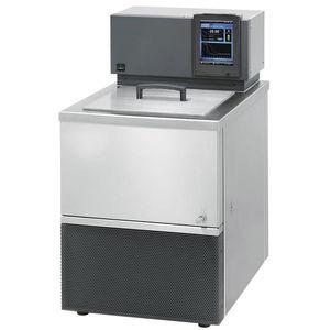 banho de calibração para sensor de temperatura