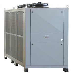 torre de resfriamento para água / para aplicações de refrigeração