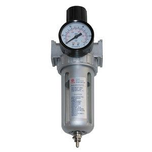 filtro regulador de ar