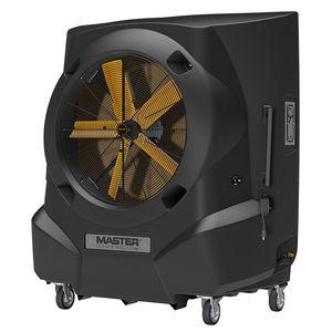 resfriador evaporativo portátil