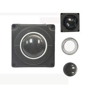 trackball mecânico