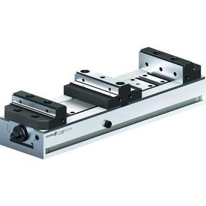 torno para máquina-ferramenta / manual / horizontal / vertical