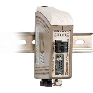 modem multiponto