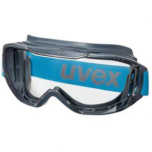 óculos de segurança ampla visão UV