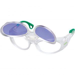 óculos de proteção para infravermelho