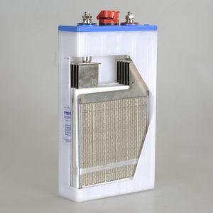 bateria Ni-Cd