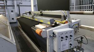 detector de metais compacto