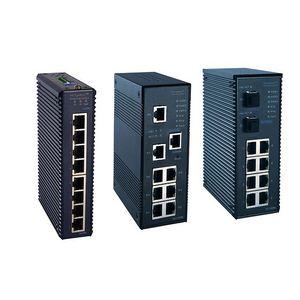 switch de rede gerenciável