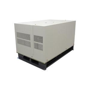 testador de tensão / VLF / de cabos / USB