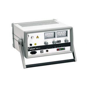 testador de isolamento / de corrente de vazamento / de cabos