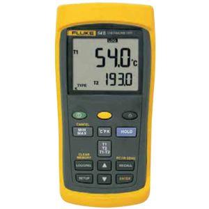 termômetro de infravermelho