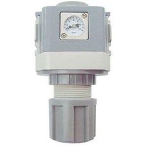 regulador de pressão para ar