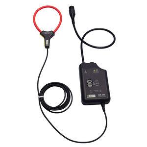 sensor de corrente de circuito fechado