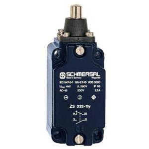 interruptor de posição IP65