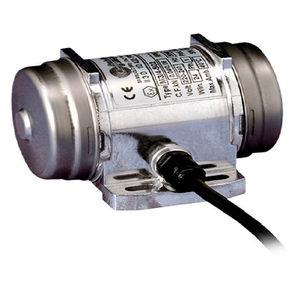 vibrador micro