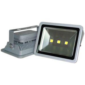 projetor de LED