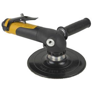 esmerilhadeira pneumática / ergonômica / compacta / angular