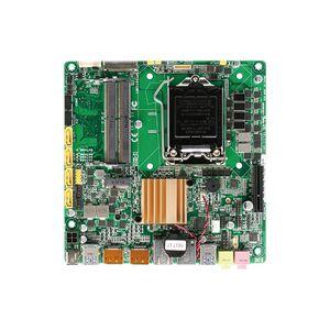 placa-mãe mini-ITX