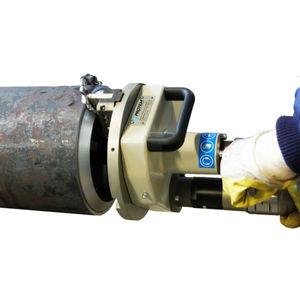 chanfradeira de tubo
