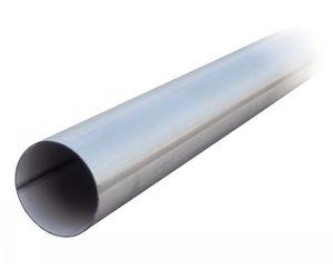 tubo rígido hidráulico