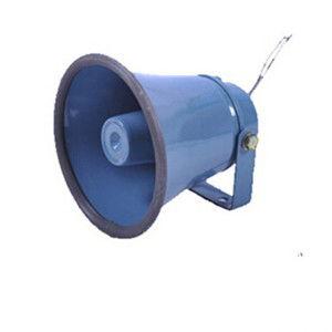 sinalizador sonoro à prova de água