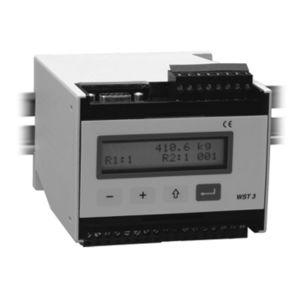 conversor de sinal transmissor