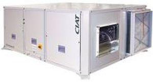unidade de refrigeração estacionária / compacta