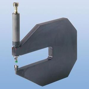ferramenta manual de união de chapas a frio