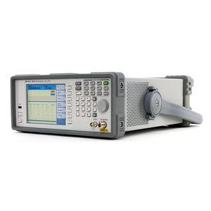 gerador de sinal
