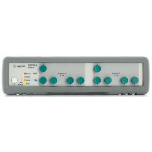 switch de rede 10 portas