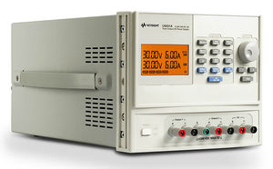 fonte de alimentação elétrica CA/CC