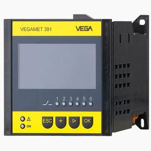condicionador de sinal digital