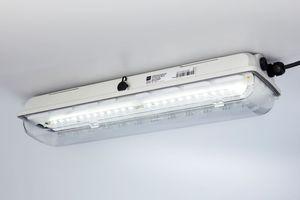 iluminação de teto
