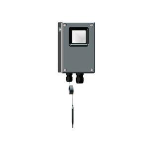 controlador e limitador de temperatura digital