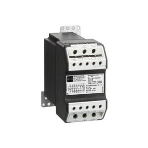 contator modular