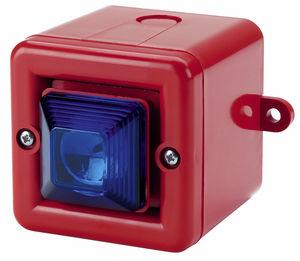 sinalizador sonoro para alarme IP56