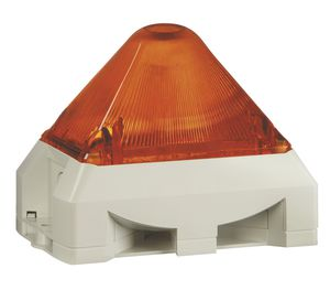 sinalizador sonoro para alarme IP66
