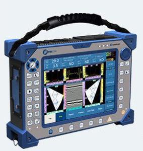 detector de falhas de transdutores múltiplos