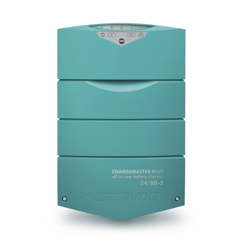 carregador de bateria íon de lítio