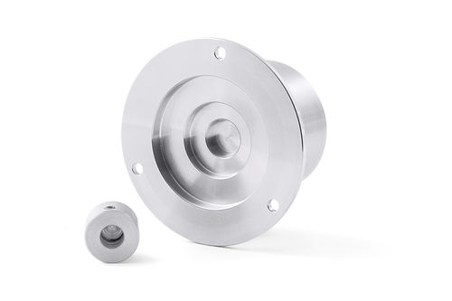 encoder rotativo absoluto / magnético / multivolta / monovolta