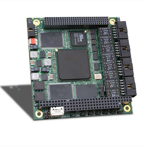 placa de interface PCI-104